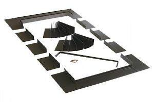 velux-flashing-kit-500x500_0