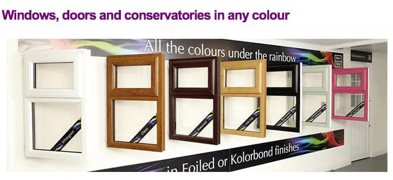 conservatory-colours